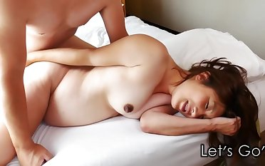 Incredible xxx clip Creampie greatest , take a look